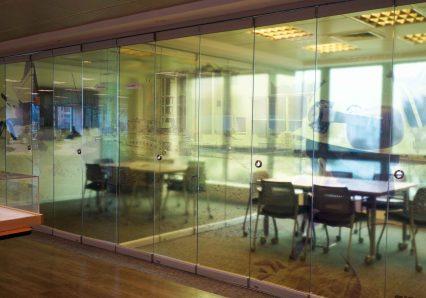 division-de-ambiente-oficinas2