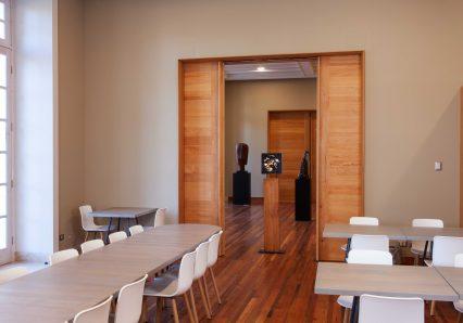 puerta-corrediza-de-madera2